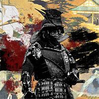 """Huyền thoại samurai da màu đầu tiên: Từ thân phận nô lệ đến """"đại hắc thần"""" trong lịch sử Nhật Bản"""
