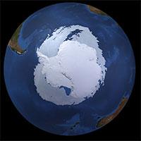 Nam Cực và Bắc Cực khác nhau như thế nào?