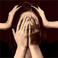 Chứng mất trí nhớ tạm thời là gì?