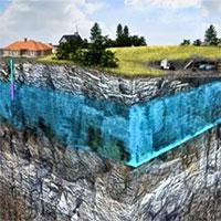 Australia giới thiệu thiết bị phân tích nguồn nước ngầm