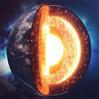 Lộ diện thế giới khác 4,5 tỉ năm tuổi bị Trái đất nuốt chửng