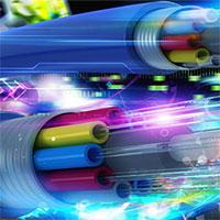 Nhật Bản thử nghiệm thành công đường cáp quang nhanh gấp 100 lần mạng Internet hiện tại