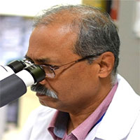 Chẩn đoán ung thư cổ tử cung nhanh hơn bằng trí tuệ nhân tạo
