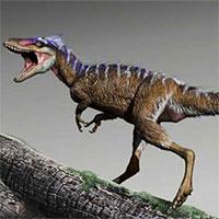 Các nhà khoa học làm gì để hồi sinh loài khủng long?