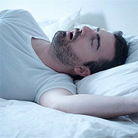 10 nguyên nhân gây tử vong phổ biến trong khi ngủ