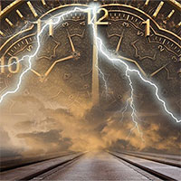 Du hành thời gian là hoàn toàn có thể?
