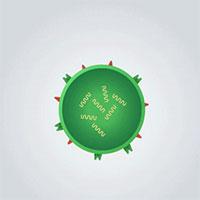 Những sự thật ít người biết về virus: Chúng đến từ đâu, lây lan và gây bệnh như thế nào?
