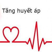 10 nguyên nhân làm tăng huyết áp