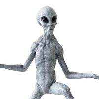 Con người đã tìm ra sự tồn tại của người ngoài hành tinh bằng cách nào?