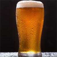 Những công dụng kỳ lạ của bia chắc chắn bạn chưa biết