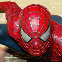 5 đặc điểm kỳ dị nhất về cơ thể của Spider-Man