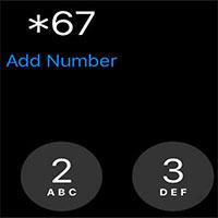 Cách giấu số và ẩn ID người gọi trên iPhone và Android
