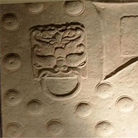 Truyền kỳ về chiếc quan tài đá có giá trị không tưởng được tìm thấy trong ngôi mộ cổ độc nhất vô nhị