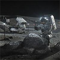 """NASA đề xuất """"Hiệp ước Artemis"""": Quy tắc ứng xử của các nước khi khám phá vũ trụ"""