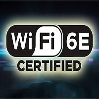 Những điều cần biết Wi-Fi 6E sắp ra mắt