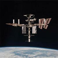 Làm sao để đưa Trạm Vũ trụ Quốc tế về lại Trái đất?