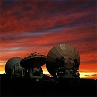 Đài thiên văn lớn nhất thế giới ngừng hoạt động do Covid-19