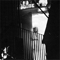 Giải mã bí ẩn về tấm ảnh hồn ma thiếu nữ