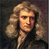 Bức thư bị mất của Isaac Newton tiết lộ dự đoán gây sốc về Ngày tận thế?