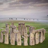 """Tìm thấy """"quê nhà"""" của vòng tròn đá Stonehenge hơn 4.000 năm tuổi ở Anh"""