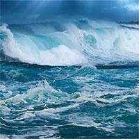 Các nhà khoa học dự đoán thời điểm xảy ra thảm họa toàn cầu