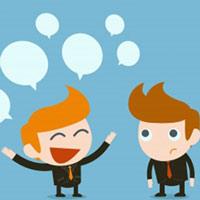 Các nhà khoa học tính toán được tốc độ nói chuyện của con người: 39 bit một giây