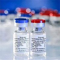 Giá vaccine ngừa Covid-19 xuất khẩu của Nga đắt hay rẻ?