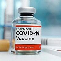 AstraZeneca: Vaccine phòng Covid-19 có thể sẵn sàng từ đầu năm 2021