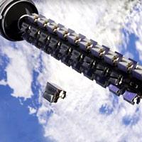 SpaceX sản xuất 120 vệ tinh Starlink mỗi tháng, điều chưa từng có trong lịch sử ngành công nghiệp