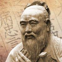 """14 bài học """"đắt hơn vàng"""" của Khổng Tử và Tào Tháo có thể thay đổi cuộc đời bạn: Làm người thông tuệ, làm việc anh minh"""