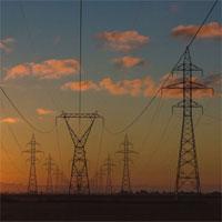 Tại sao nước Mỹ mất điện nhiều hơn bất kỳ quốc gia phát triển trên thế giới?