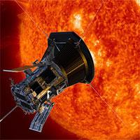 """Bí mật """"cỗ máy"""" tiêu tốn 1,5 tỷ USD tại Mỹ: Thứ gì khiến nó sống sót ở mức nhiệt 1.377 độ C?"""
