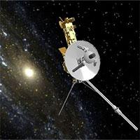 Mất bao lâu để đến được hệ sao khác ngoài Hệ Mặt trời?