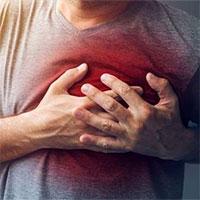 Dấu hiệu cảnh báo đau tim