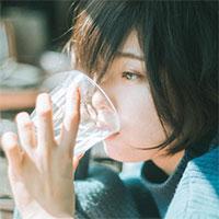 Người Nhật tiết lộ 5 bí quyết đơn giản để sống lâu trường thọ