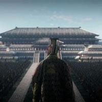 Chế độ Hoàng đế ở Trung Quốc kéo dài 2.133 năm, vậy ai là Hoàng đế đầu tiên, ai là Hoàng đế cuối cùng?