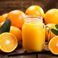 Nước cam có thực sự tốt 'như lời đồn'? Câu trả lời của bác sĩ Mỹ có thể khiến bạn bất ngờ