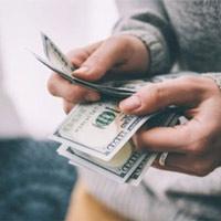 Tại sao người càng giàu có càng 'ki bo'? 3 lý do sau đây khiến họ khó mà hào phóng nổi