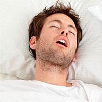 Vì sao con người nói mơ khi ngủ?