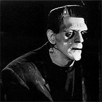 6 điều thú vị về Frankenstein, gã quái vật biểu tượng của dịp lễ Halloween