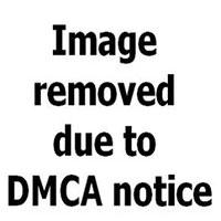 DMCA là gì và nó có ý nghĩa gì?