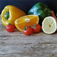 Ăn gì để sống khỏe trong mùa đông?