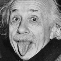 Câu đố của Einstein khiến 98% dân số bó tay: Ai là người nuôi cá?