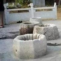 Tử Cấm Thành có hơn 70 giếng nước nhưng không một ai dám uống: Vì sao?