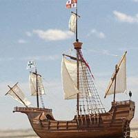 Bí ẩn 500 năm được hé lộ từ tàu ma chứa 40 tấn châu báu