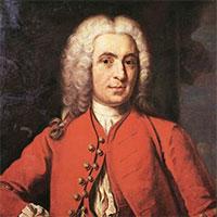 Carl Linnaeus - Người đặt nền móng cho hệ thống phân loại sinh học hiện đại