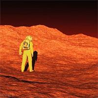 Tại sao sao Kim gần Trái đất hơn nhưng con người lại thích khám phá sao Hỏa?