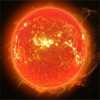"""""""Siêu Trái đất""""giúp nghiên cứu khí quyển ngoài hành tinh"""