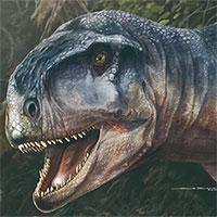 Điều đáng sợ về loài loài khủng long gần đây mới được biết đến