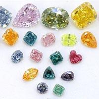 """Dịch vụ biến tro cốt thành kim cương: Giải pháp mai táng """"xanh"""""""